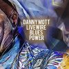 Livewire Blues Power – Home & Away