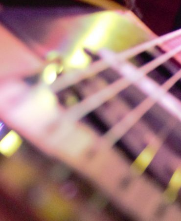Serie image