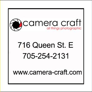 camera_craft2