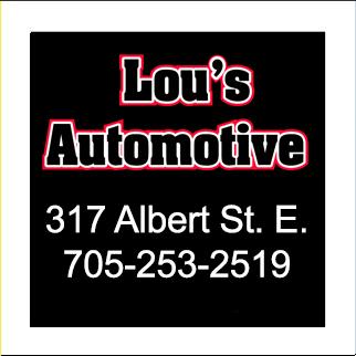 lous_auto2