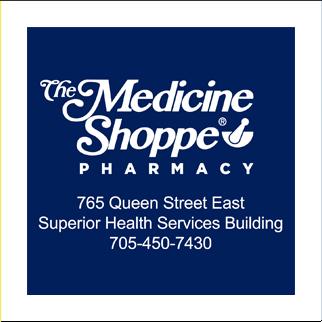 medicine_shoppe2