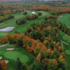 Kevin Holmes. Golf Course Architect – The Smart As Trees Podcast.